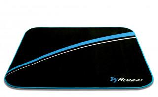 Arozzi Floormat - Kék PC
