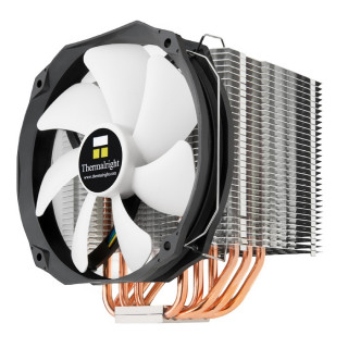 Thermalright Macho Rev A. PC