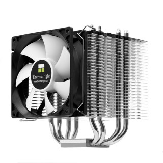 Thermalright Macho 90 PC