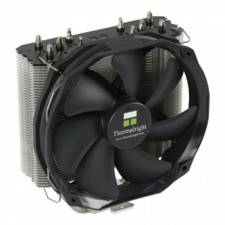 Thermalright True Spirit 140 Direct PC