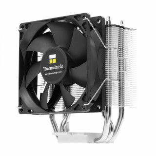 Thermalright True Spirit 90 Direct PC