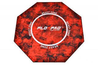 Florpad Beast Zone PC