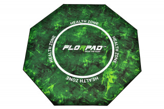Florpad Health Zone PC