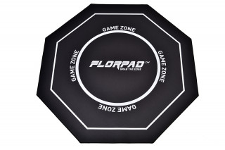 Florpad Game Zone PC