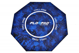 Florpad Chill Zone PC