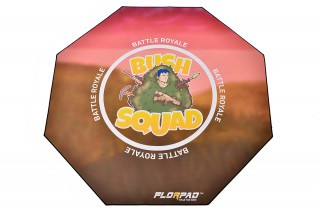 Florpad Battle Royale PC