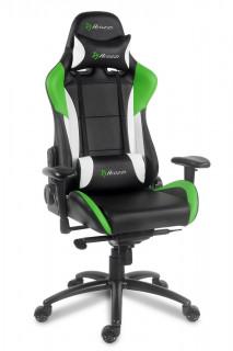 Arozzi Verona Pro Zöld PC