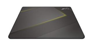 Xtrfy GP1 Nagy PC