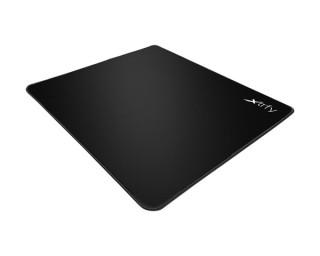 Xtrfy GP2 Nagy PC
