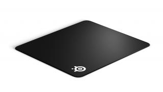 SteelSeries Qck Edge Large PC