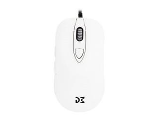 Dream Machines DM1 FPS Fehér PC