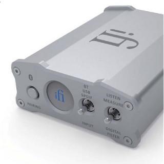 iFi Nano iOne PC