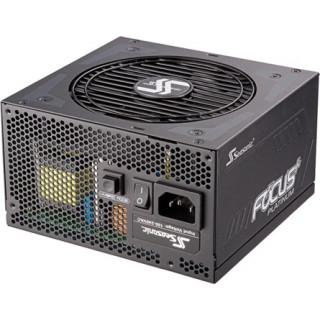 Seasonic Focus+ Platinum 650 PC