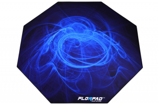 Florpad Arctic PC