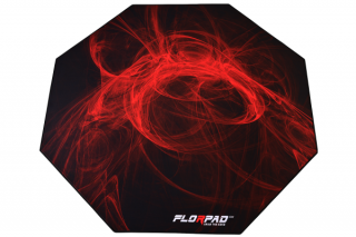 Florpad Fury PC