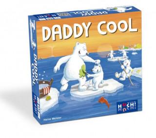 Daddy Cool Ajándéktárgyak