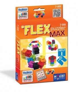 Flex Puzzler MAX Ajándéktárgyak