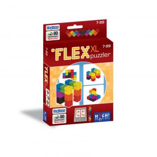 Flex Puzzler XL Ajándéktárgyak