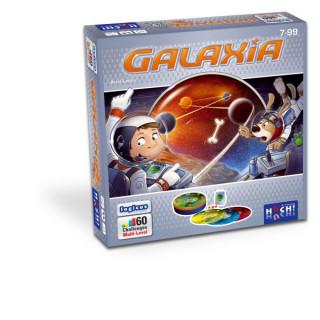 Galaxia Ajándéktárgyak