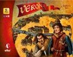 Verona Ajándéktárgyak