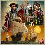 Vasco da Gama Ajándéktárgyak
