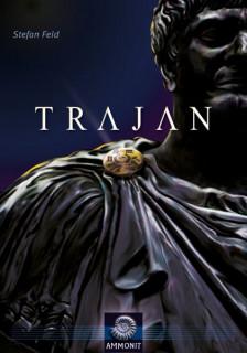 Trajan Ajándéktárgyak