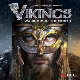 Vikings: Warriors of the North Ajándéktárgyak