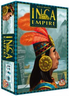 Inca Empire Ajándéktárgyak
