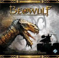 Beowulf Ajándéktárgyak