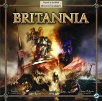 Britannia Ajándéktárgyak