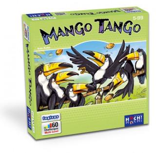 Mango Tango (Logicus) Ajándéktárgyak