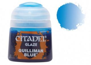 Citadel Glaze: Guilliman Blue Ajándéktárgyak
