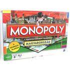 Monopoly Magyarország Ajándéktárgyak