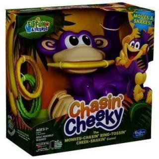 Elefun & Friends Chasin' Cheeky Ajándéktárgyak