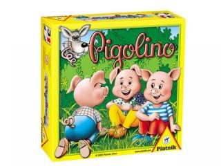 Pigolino  Ajándéktárgyak