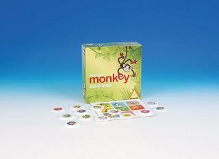 Monkey Business Ajándéktárgyak