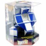 Rubik Twist Ajándéktárgyak