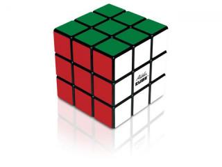 Rubik verseny kocka 3x3X3 kék dobozban Ajándéktárgyak