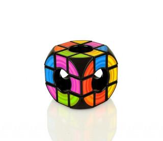 Rubik Void Cube Ajándéktárgyak