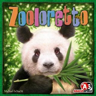 Zooloretto Ajándéktárgyak