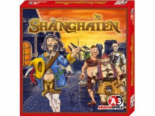 Shanghaien Ajándéktárgyak