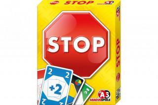 Stop Ajándéktárgyak