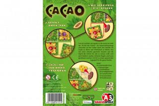 Cacao Ajándéktárgyak