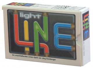 Light Line - Csőrendszerek Ajándéktárgyak