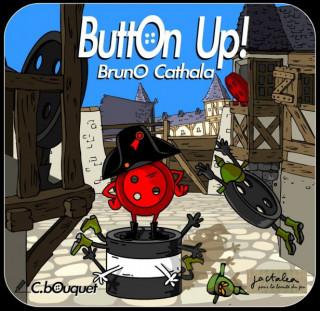 Button Up! Ajándéktárgyak