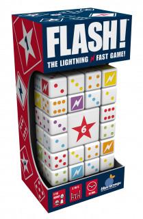 Flash Ajándéktárgyak