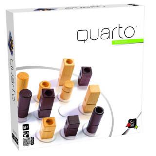 Quarto Classic Ajándéktárgyak