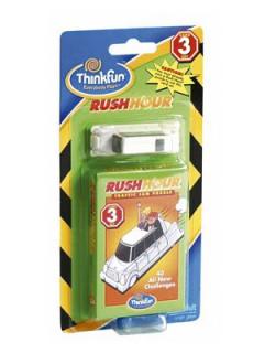 Rush Hour 3 Ajándéktárgyak