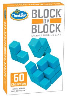 Block by Block Ajándéktárgyak