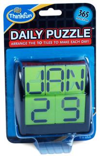 Daily Puzzle Ajándéktárgyak
